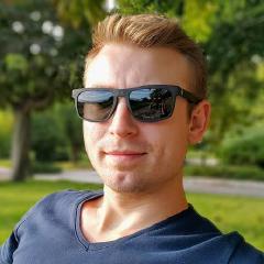 AndrewBogdanovTSS