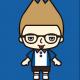 @hiroshikimura