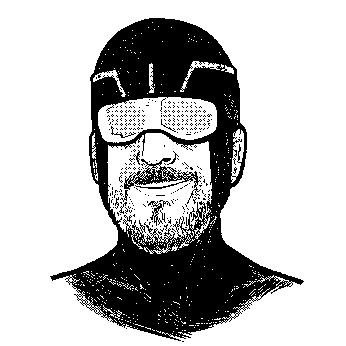 Avatar of Emanuele DelBono
