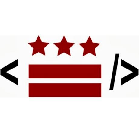 codefordc's avatar