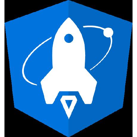 ngx-rocket