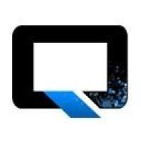 @quazaa-development-team