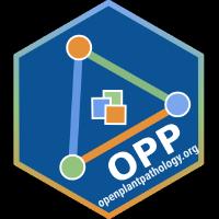 @openplantpathology