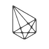 BaseSecrete logo