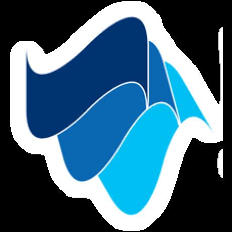 Top 100 Developers from Grangle | GithubStars
