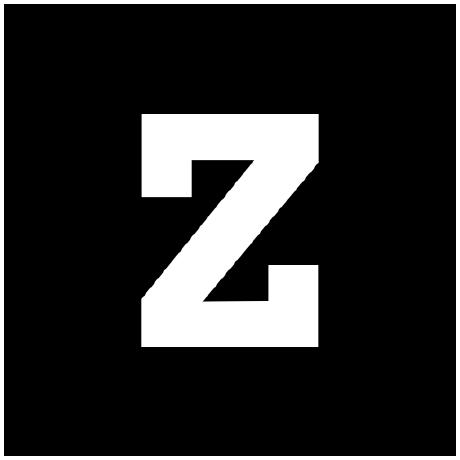 @zesik
