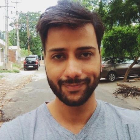 Vishal-Singh-Panwar