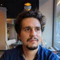 Fabian Pedregosa
