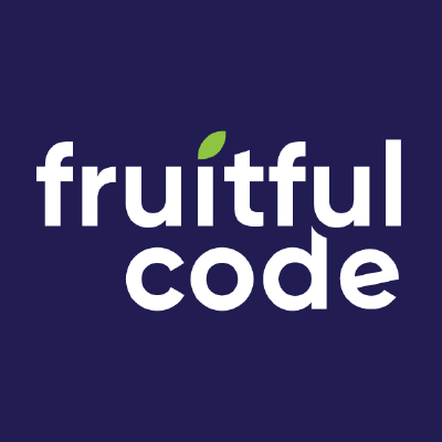 Github Fruitfulcode Fruitful Free Wordpress Theme