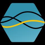 ExpressGateway