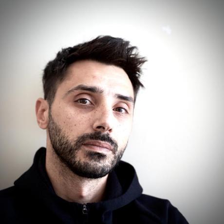 @devladinci