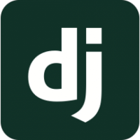 Django is a high-level Python Web framework that encourages rapid development and clean, pragmatic design. Thanks for checking it out.