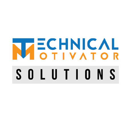 TechnicalMotivator