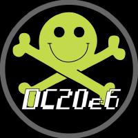 @dc20e6