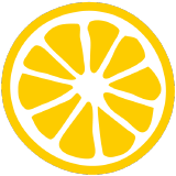 citrusframework logo