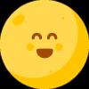 cookiebits.io (sofakingforever)