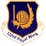 132nd-vWing