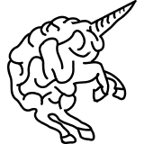 brainicorn logo