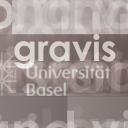 unibas-gravis logo