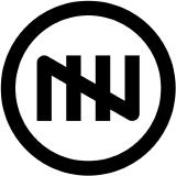 novemberfiveco logo
