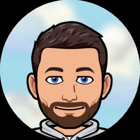 bootstrap3-phpstorm-plugin