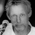 Kalle Norrestam