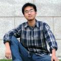 glore Zeng