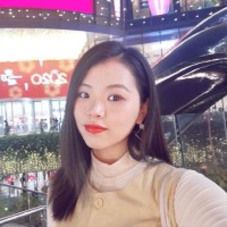 Top 101 Developers from Yeahunter Team | GithubStars
