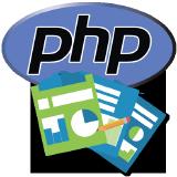 PHPJasper logo