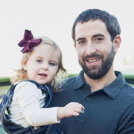 elliotboney