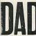 @dadall