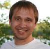 Andrei Solntsev (asolntsev)
