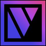 data2viz logo