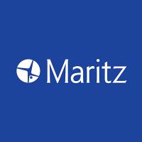MaritzSTL's photo