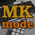 mk-mode