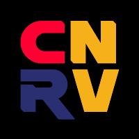 @cnrv