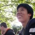 Alan Chang