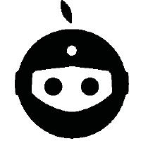 robovm/apple-ios-samples - Libraries io