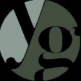 youngguns-nl
