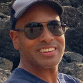 Angelo Lakra