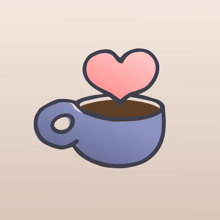 `mattgallagher`'s avatar