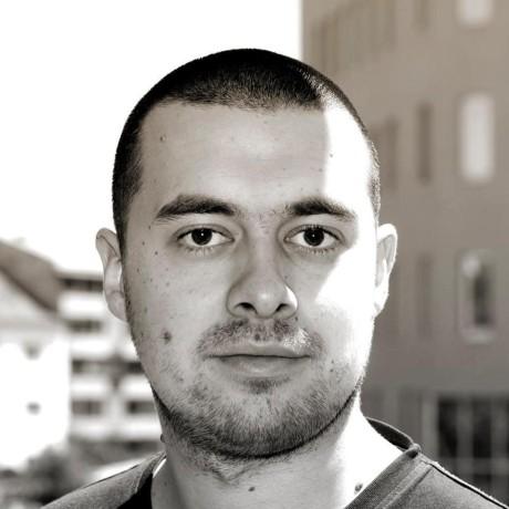 @jakovljevic-mladen