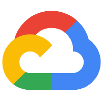 @GoogleCloudPlatform