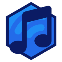 AzuraCast/AzuraCast - Libraries io