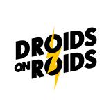 DroidsOnRoids logo