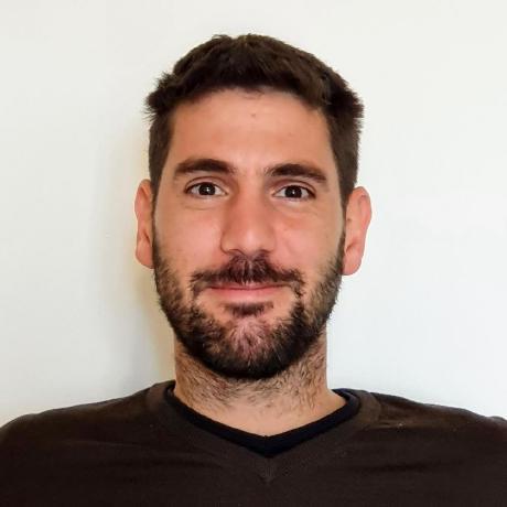 zeeke, Symfony developer