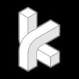 kyokan logo
