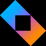 ktorio logo