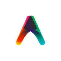 alibabzo