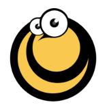 java-webbee